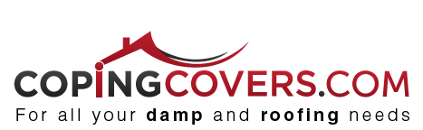 Coping Covers logo